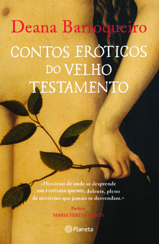K_ContosEroticosDoVelhoTestamento.jpg