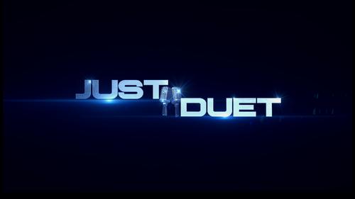 JUSTDUET_logo