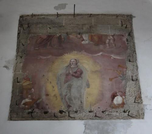 frescos 0.jpg