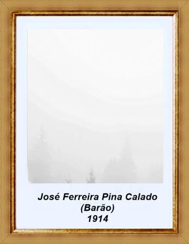 22 - José Ferreira Pina Calado (Barão) 1914.png