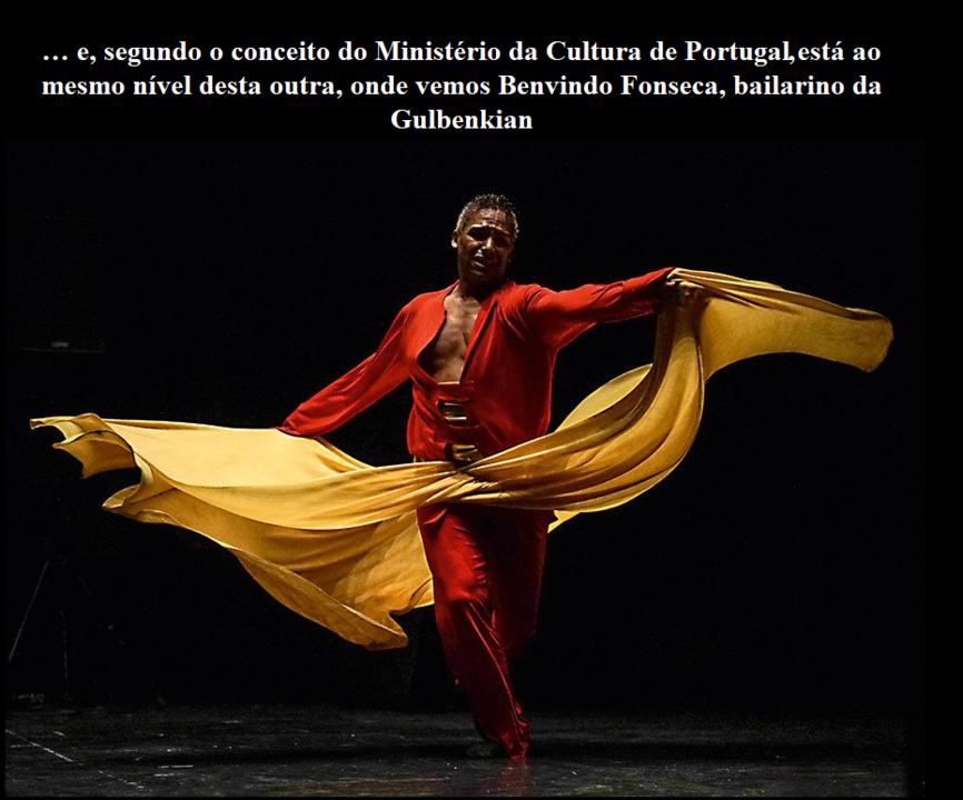 Bailarino.png