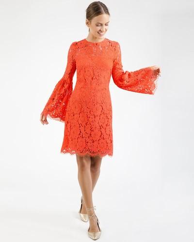 Trucco-vestido-4.jpg