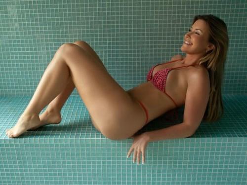 Ana Balardim 4.jpg