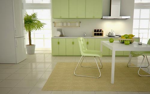 cozinhas-cor-verde-5.jpg