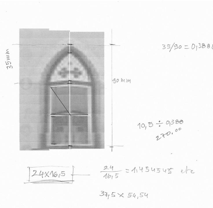 janelaGóticaChiado-0.jpg