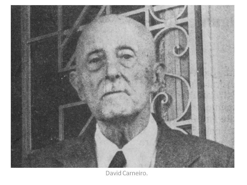 David Carneiro.jpg