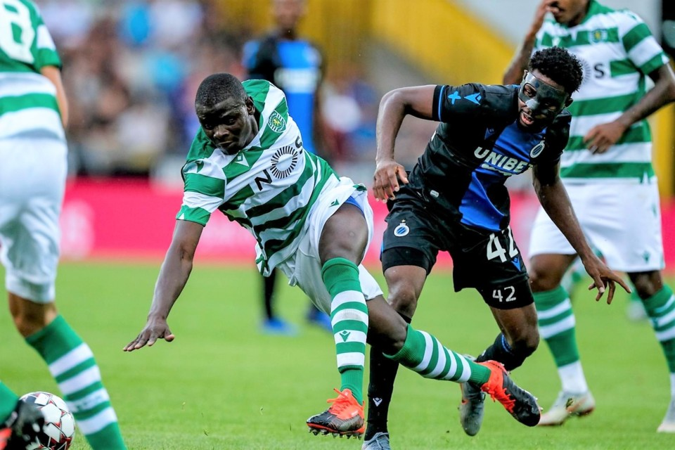 sporting_cp_vs_clube_brugge_8.jpeg