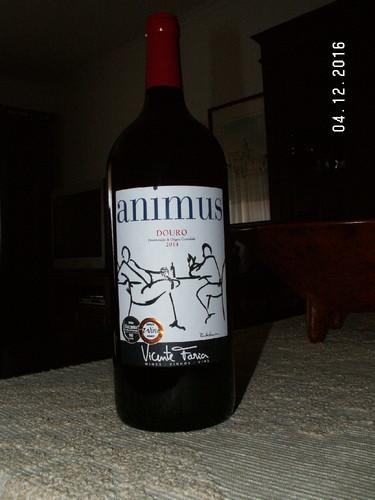 garrafa.JPG