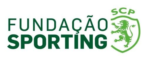 Fundação-Sporting-e1455106775328.jpg