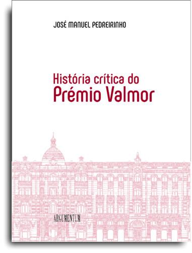 PV-PT_Capa-Catalogo-1.jpg