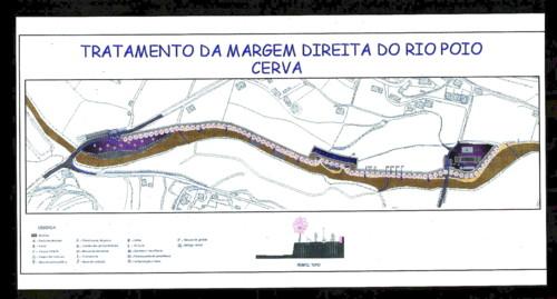 Cerva - Tratamento da Margem do Rio Póio.jpg