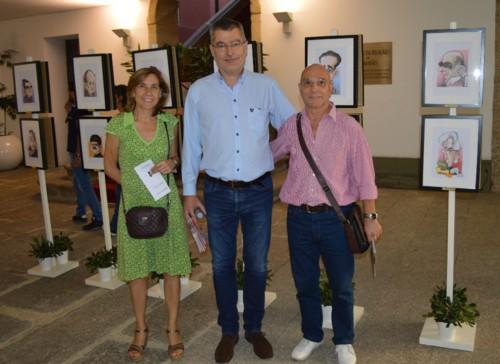044 Teresa e Artur Rocha.JPG