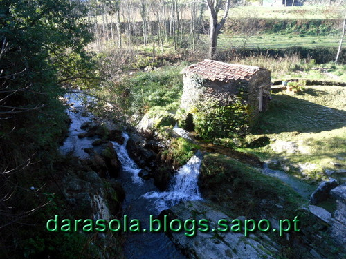 Albergaria_tres_rios_26.JPG