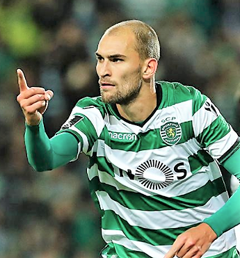 Bas.dost,PNG.PNG