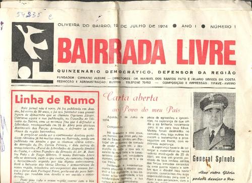 capa_bairrada_livre_19740712_1