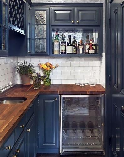 cozinha-azulescuro-5.jpg