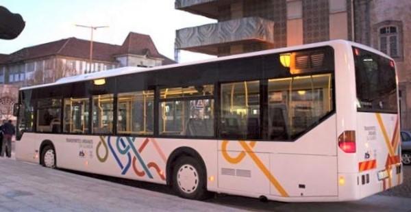 Autocarros - Guarda.jpg