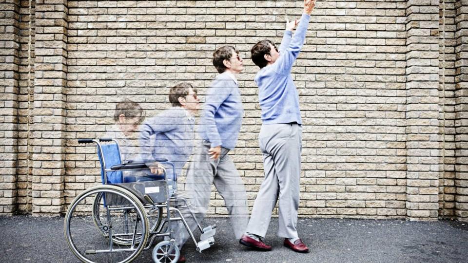 Paraplégicos andar_2.jpg
