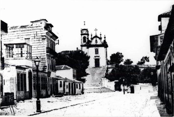 antiga-igreja-do-bonfim.jpg