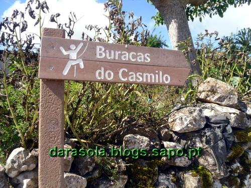 Buracas_Casmilo_01.JPG