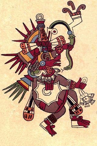 0 Quetzalcoatl_1.jpg