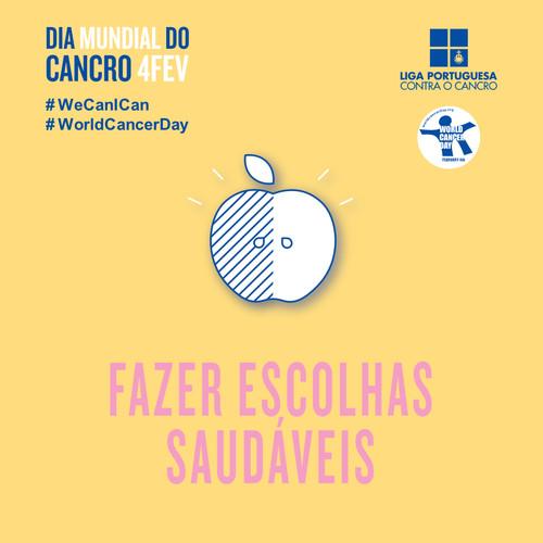 wcd_face_nos_escolhassaudaveis.jpg