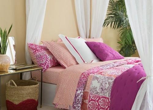 zara-home-quartos-decorados-2.jpg