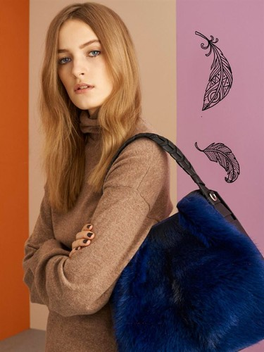 furla-out-inv-4.jpg