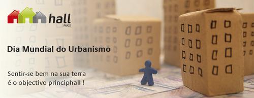 urbanismo.png