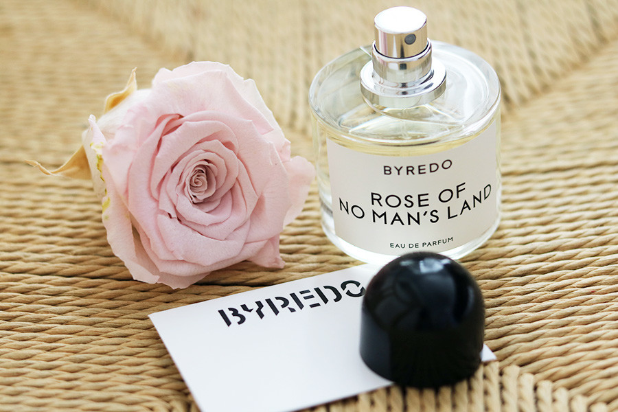 Byredo Rose Of No Man's Land 3.JPG