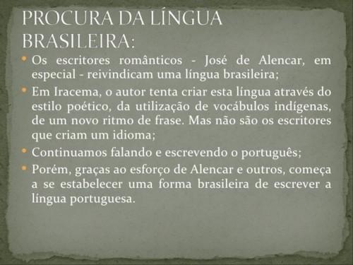 LÍNGUA BRASILEIRA.jpg