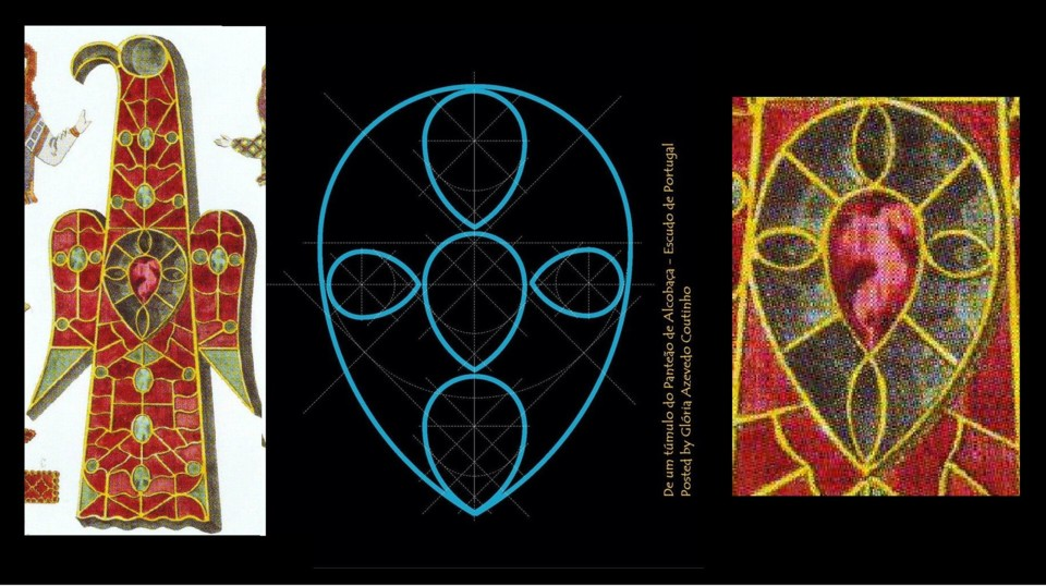 Iconoteologia-Heráldica.jpg
