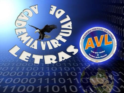 AVL - 2016- 17.jpg