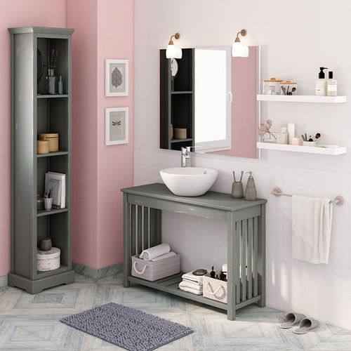 leroy-merlin-móveis-casa-banho-2.jpg