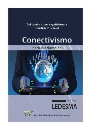 conetivismo.jpg