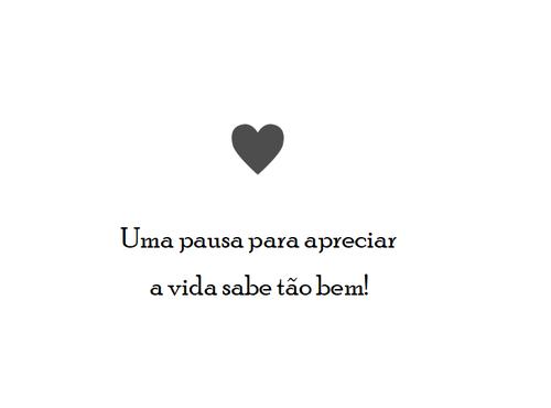 pausa.png