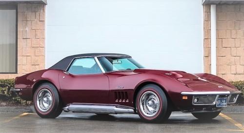 fait-1969-Chevrolet-Corvette-L88-Convertible.jpg