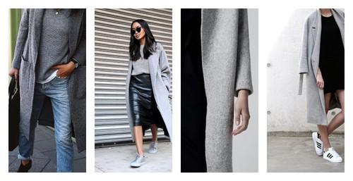 Set 4ª semana - casaco cinzento.jpg