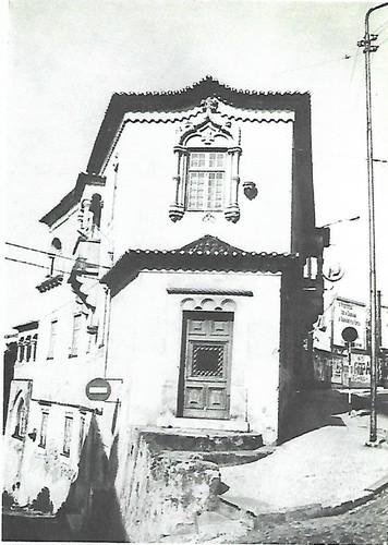 Casa S. Antonio dos Porcos capela.jpg