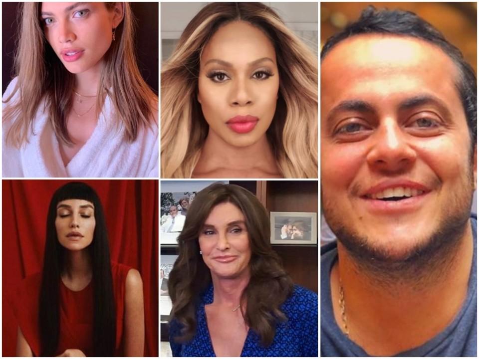 pessoas trans bem sucedidas.jpg