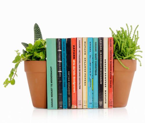 suporte-vaso-de-livros-1.jpg