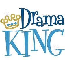 drama-king.jpg