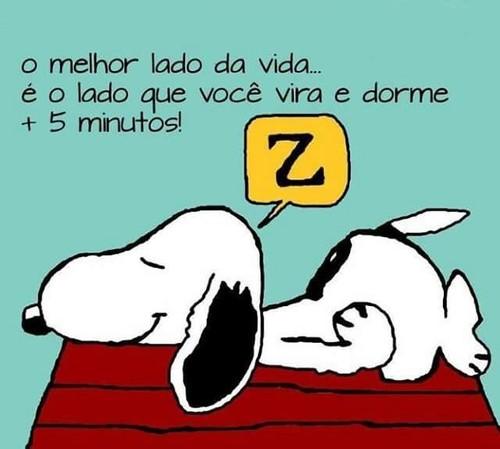 Snoopy.jpg