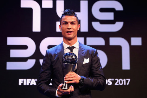 Cristiano-Ronaldo-654574[1].jpg