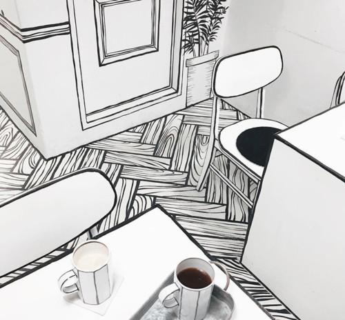 korean-cartoon-cafe-designboom-10.jpg