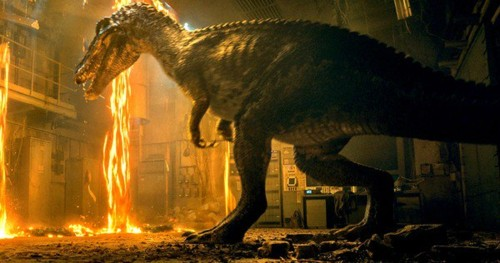Jurassic-World-Fallen-Kingdom-New-Dinosaur-Photo.j