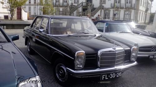 XXXIV Passeio Mercedes-Benz  (37).jpg