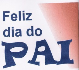 DIA DO PAI.jpeg