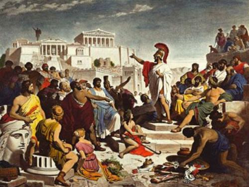 Socrates-Democracia-Grega.jpg
