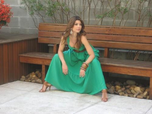 Amanda Françozo 14.jpg